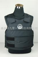 警用内穿式防弹衣
